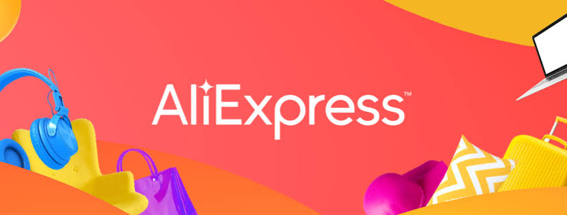 how to remove credit card from aliexpress