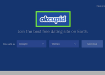 How To Delete OKCupid Account