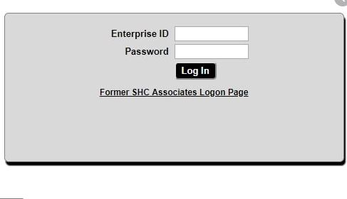 888Sears Login Step-by-Step Guide