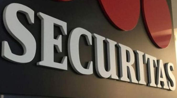 A Brief Introduction of Securitas ePay