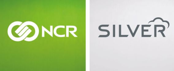 A Brief Introduction to NCR Silver