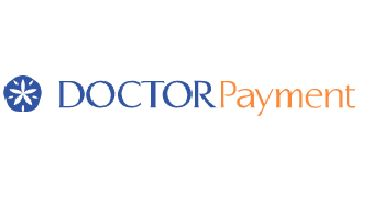 DoctorPayments Online Portal Benefits