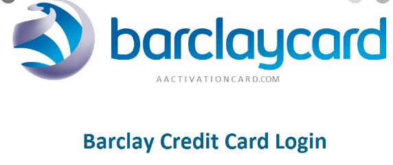 How to Login to your Barclaycardus.com account?